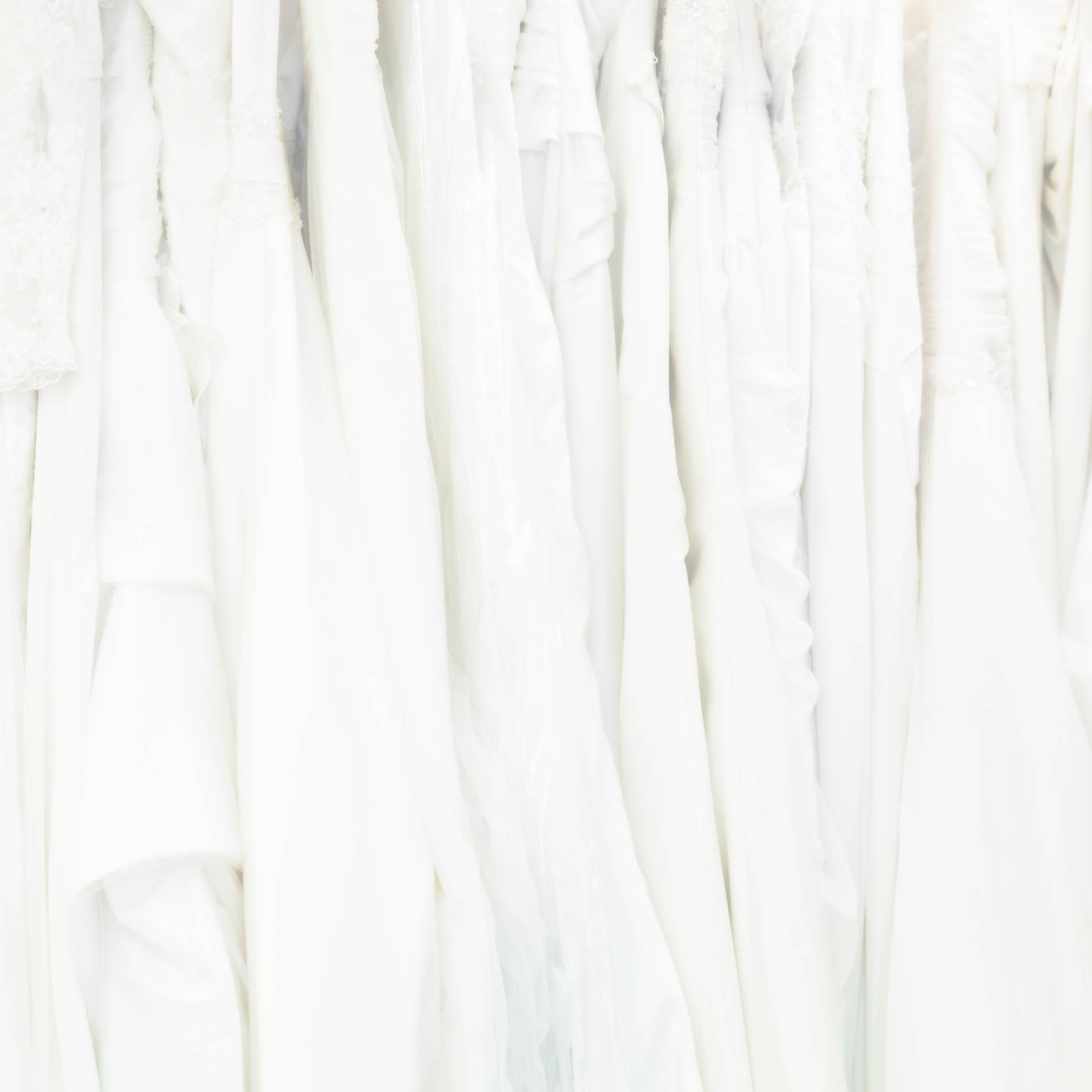 Stockport Wedding Dresses Outlet: Designer Wedding Dresses In Stockport