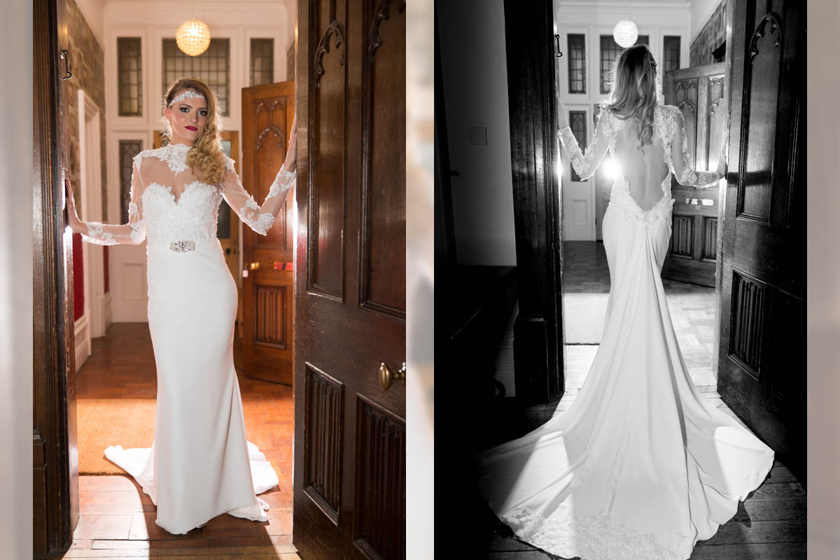 bridal gowns and wedding dresses stockport