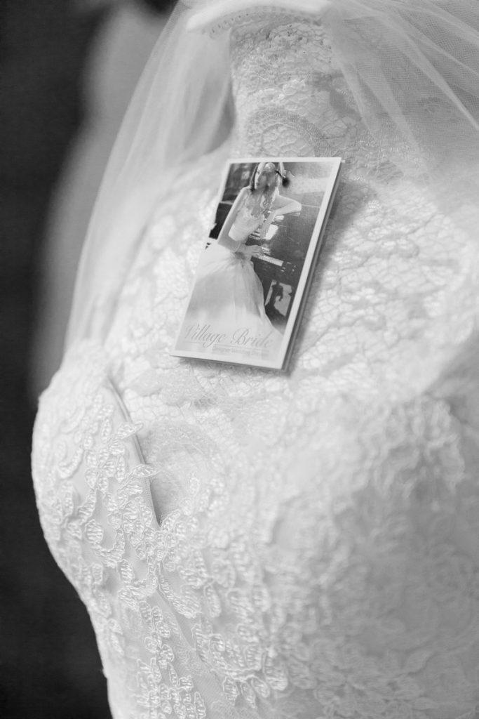 Village-bride-02-IMG_0098