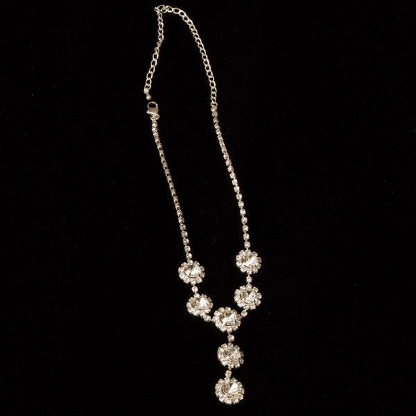 wedding-jewellery-03-TIM_0233