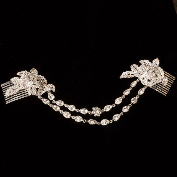 wedding-jewellery-04-TIM_0235