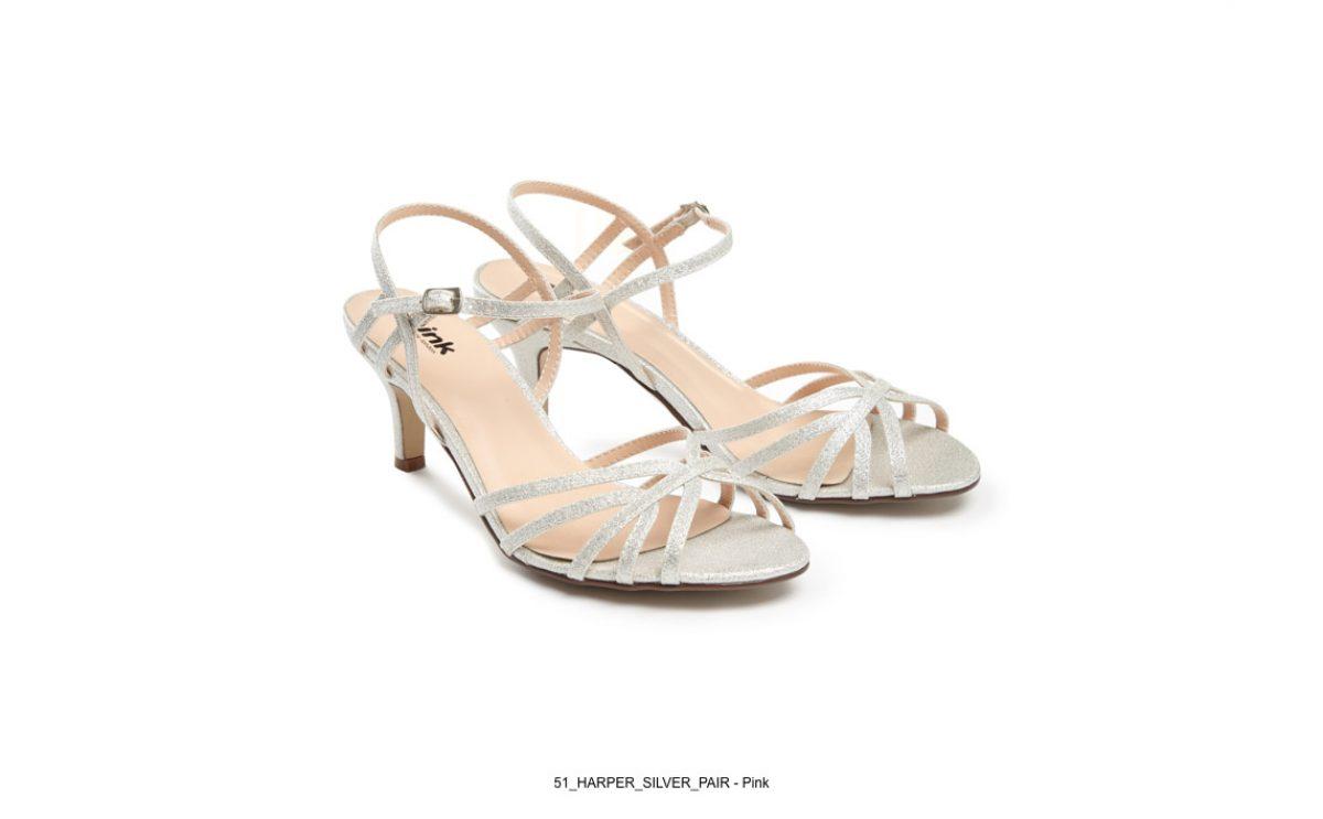 wedding shoes stockport-10