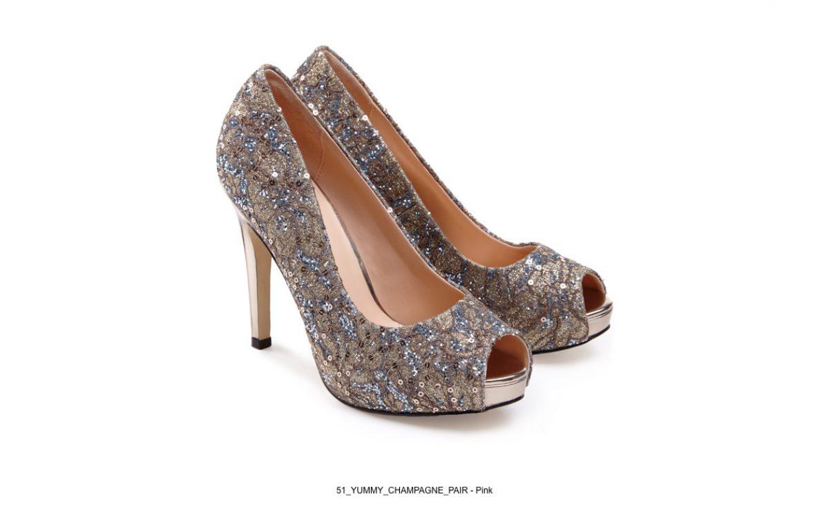 wedding shoes stockport-20