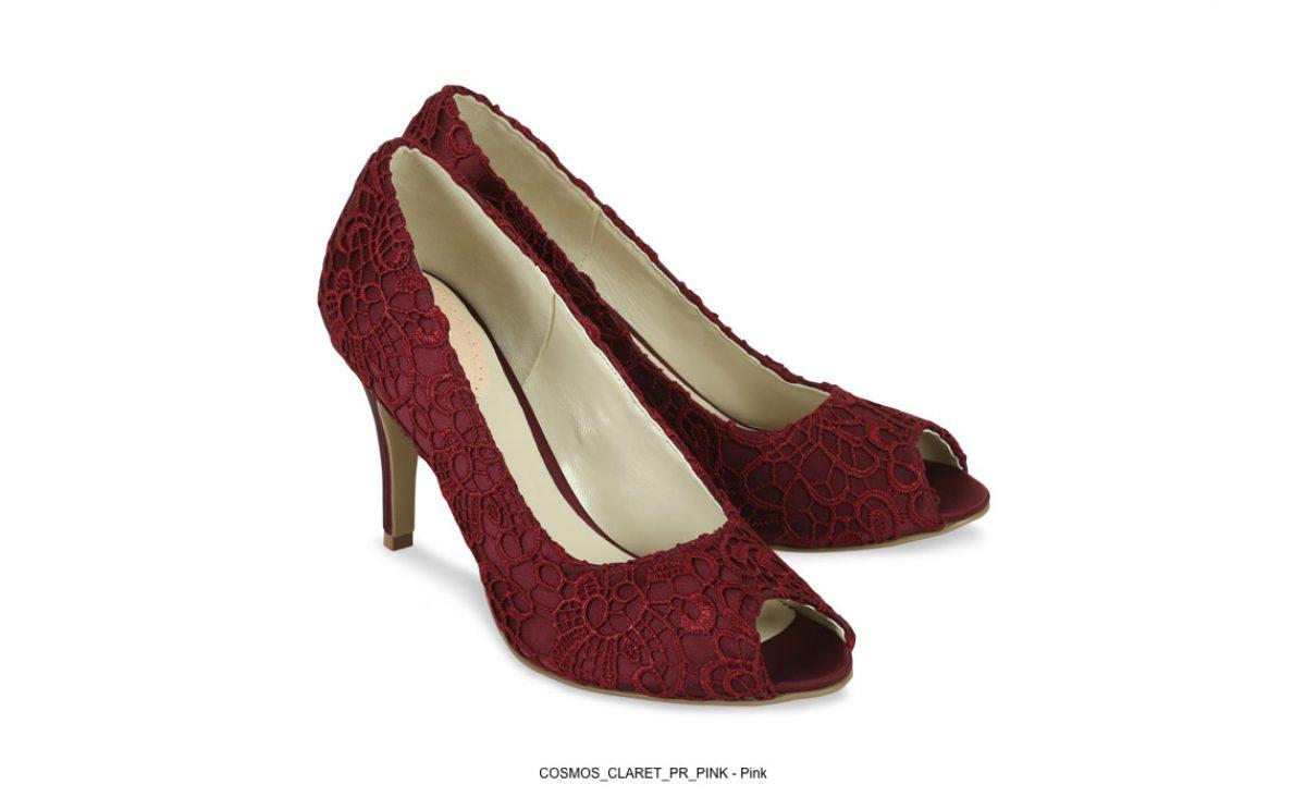 wedding shoes stockport-30