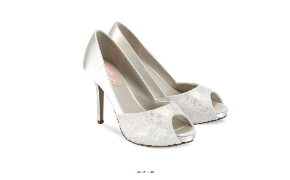 wedding shoes stockport-33