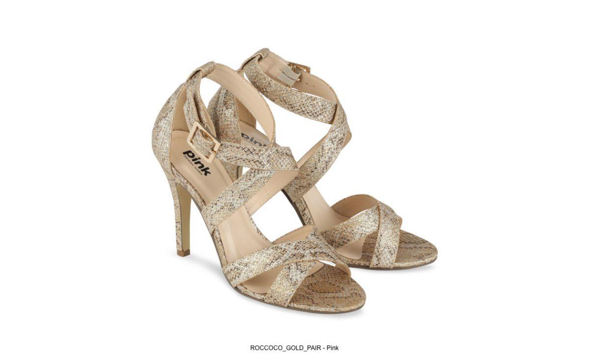 wedding shoes stockport-46