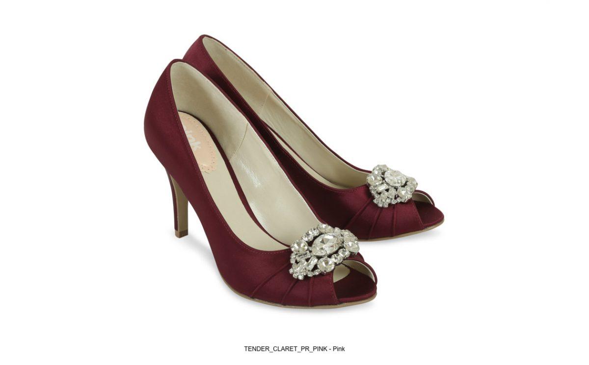 wedding shoes stockport-51