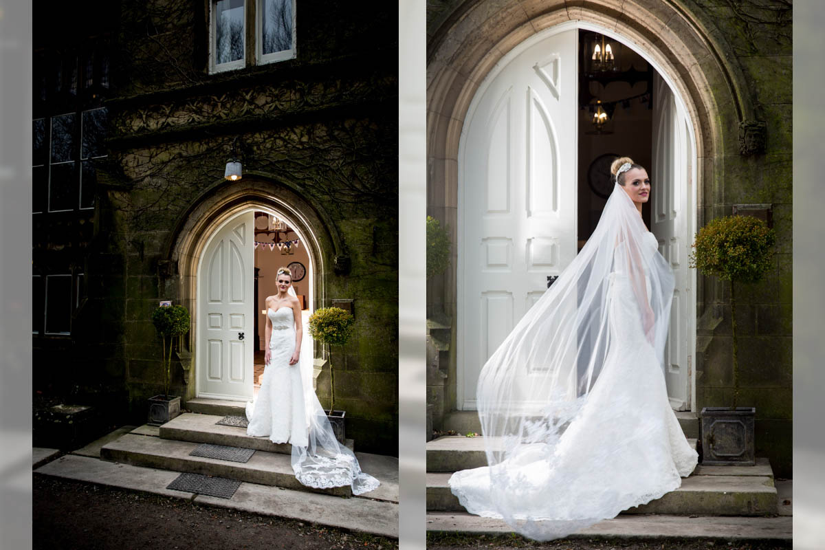wedding dresses in stockport
