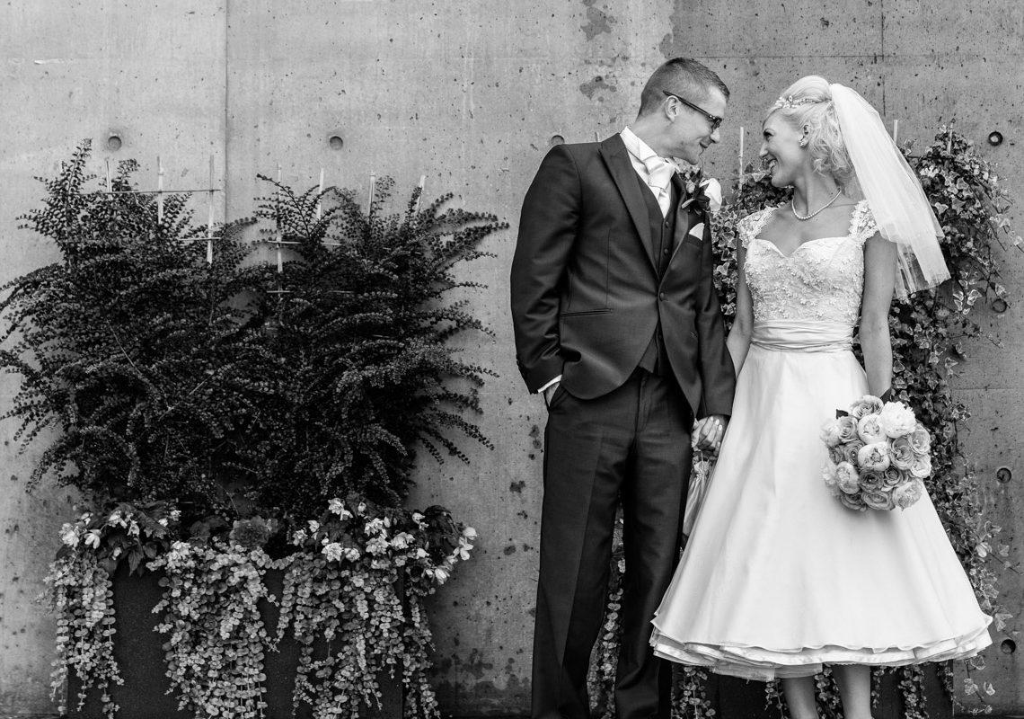 designer wedding dresses in stockport