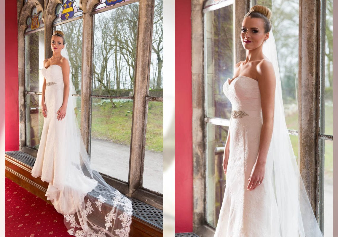 designer wedding dresses stockport