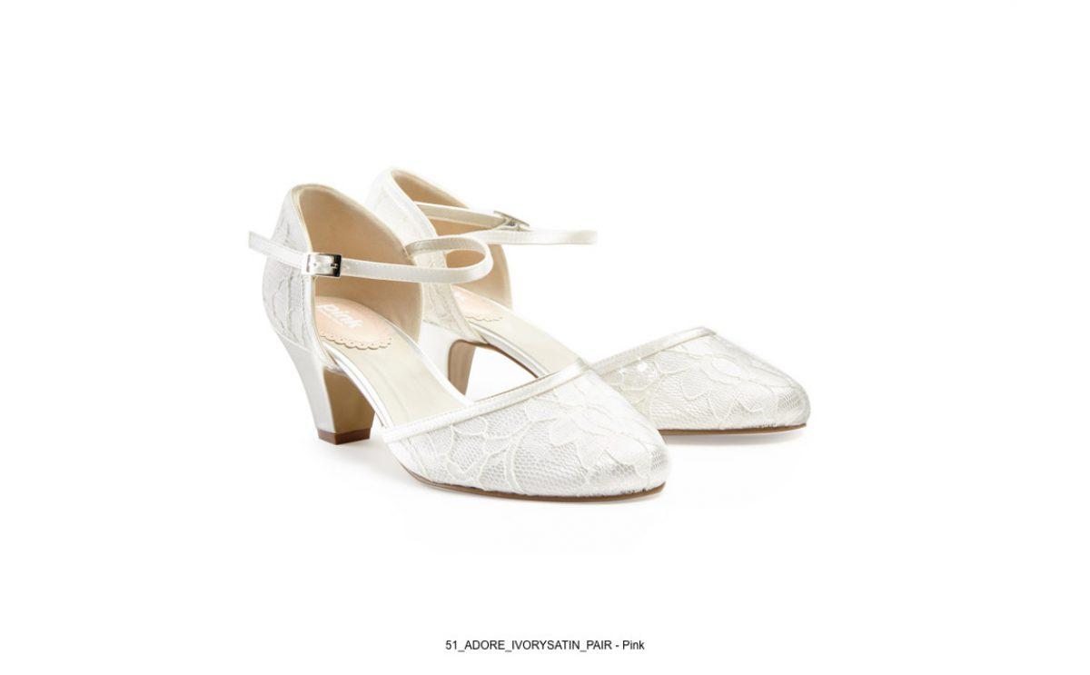 wedding shoes stockport-01