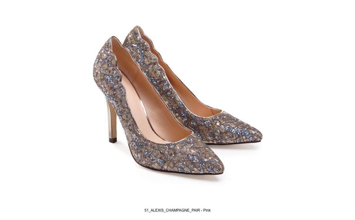 wedding shoes stockport-02