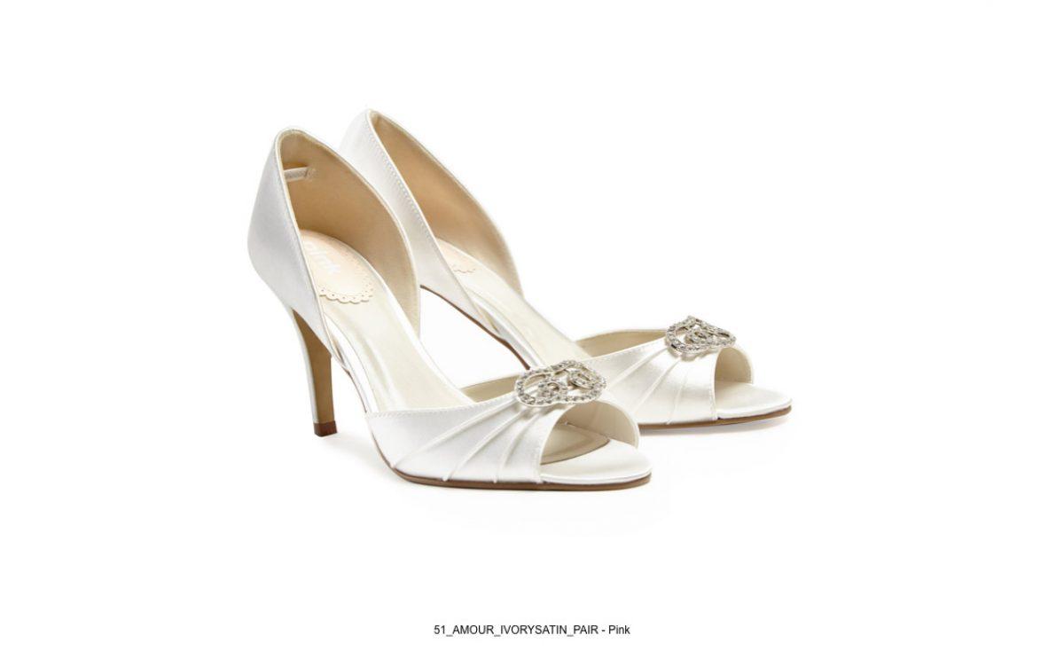 wedding shoes stockport-03