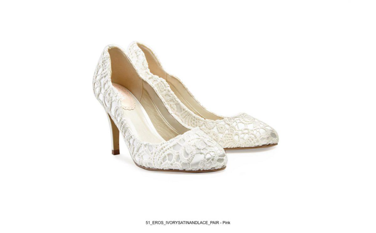 wedding shoes stockport-04