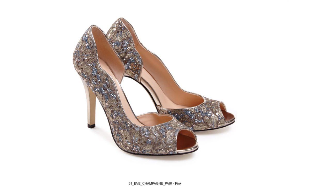 wedding shoes stockport-05