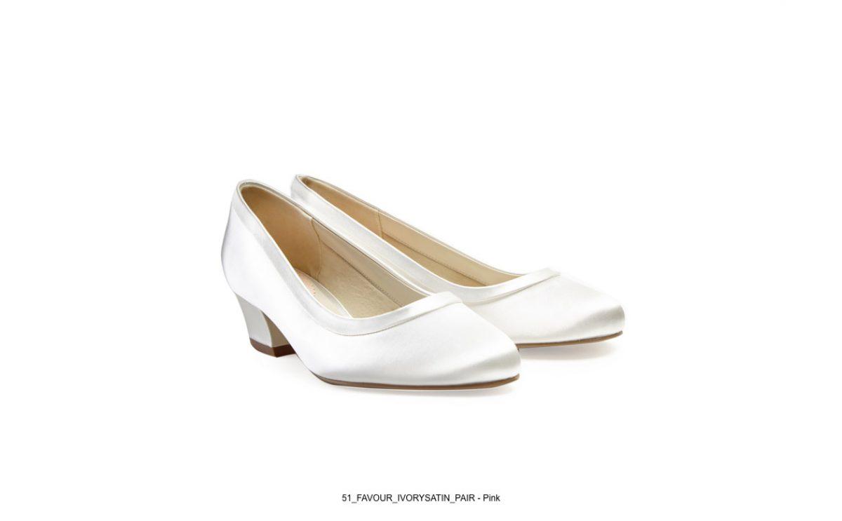 wedding shoes stockport-06