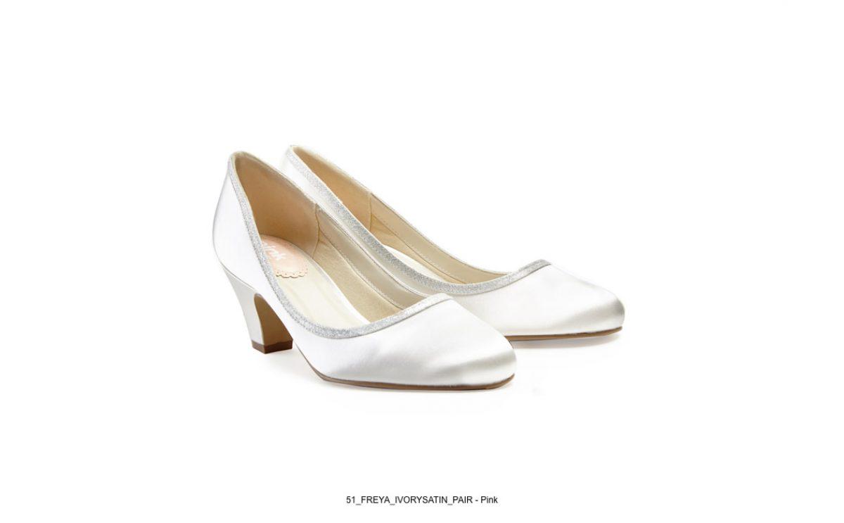 wedding shoes stockport-07