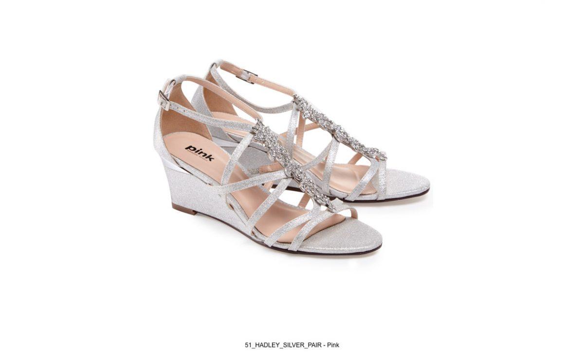 wedding shoes stockport-08