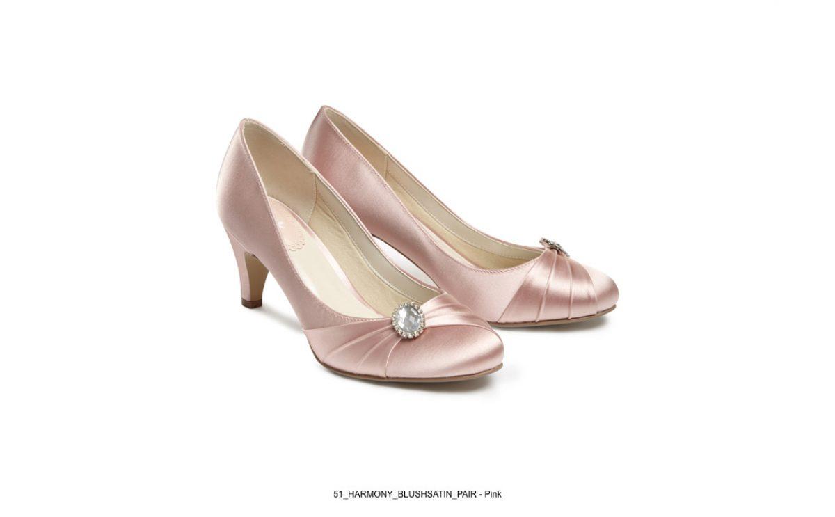 wedding shoes stockport-09