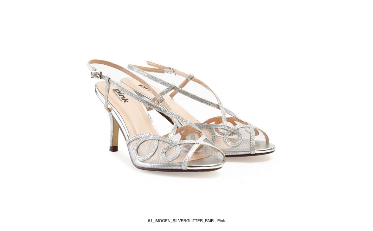 wedding shoes stockport-11