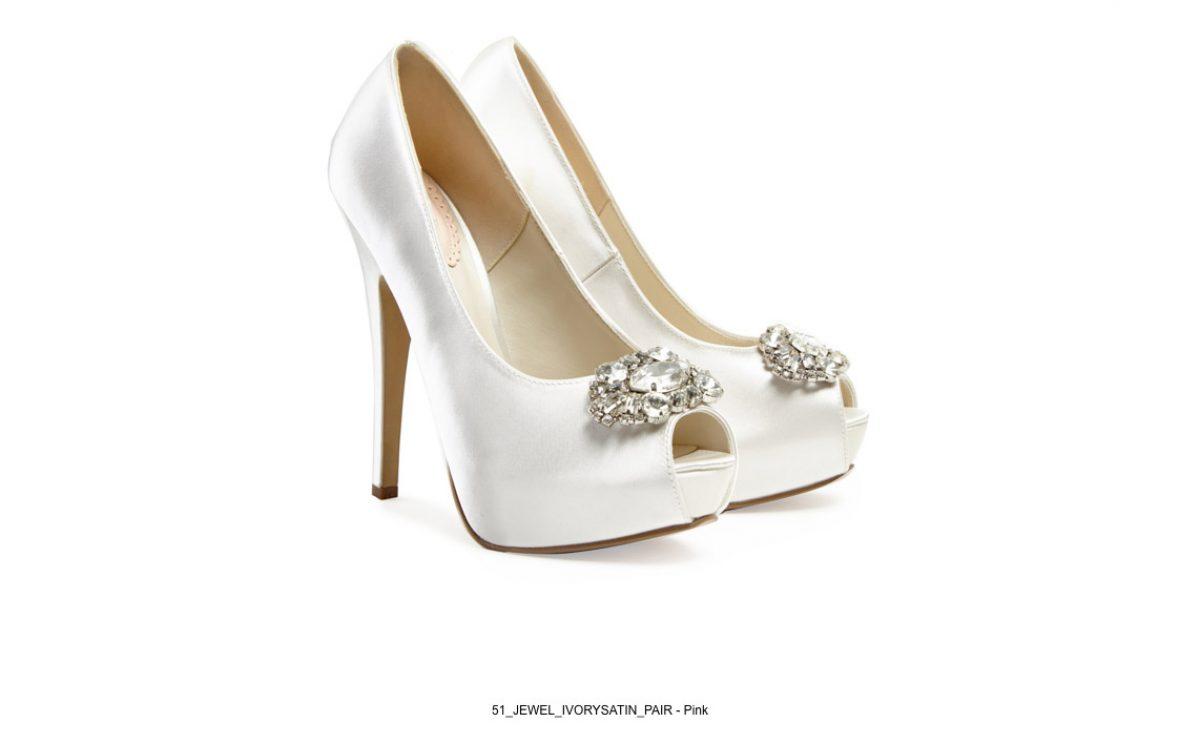 wedding shoes stockport-12