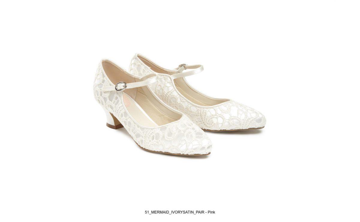 wedding shoes stockport-13