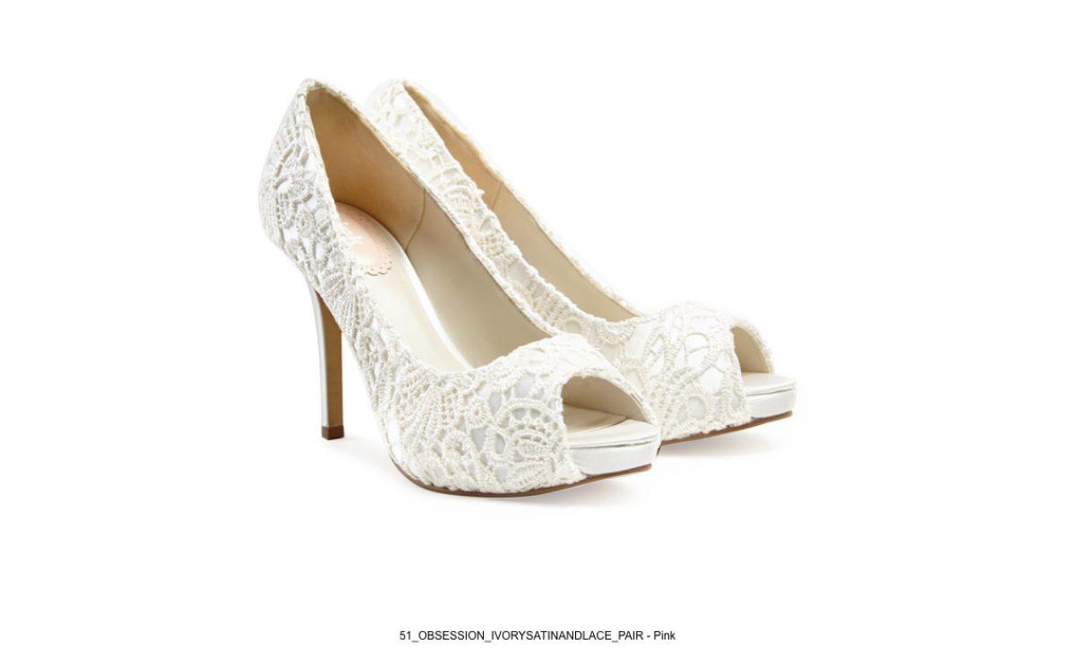 wedding shoes stockport-14