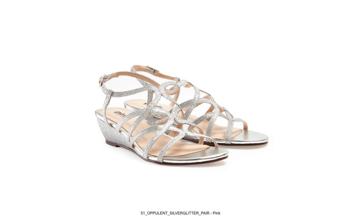 wedding shoes stockport-15