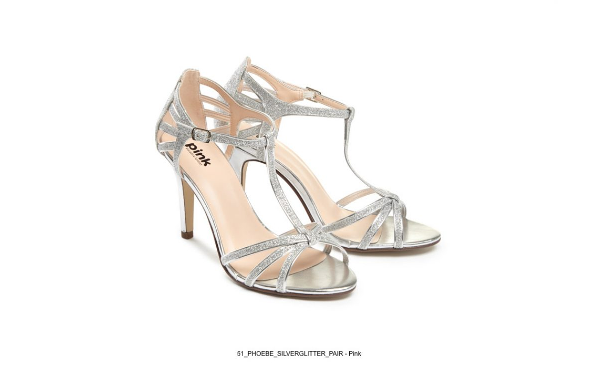 wedding shoes stockport-16