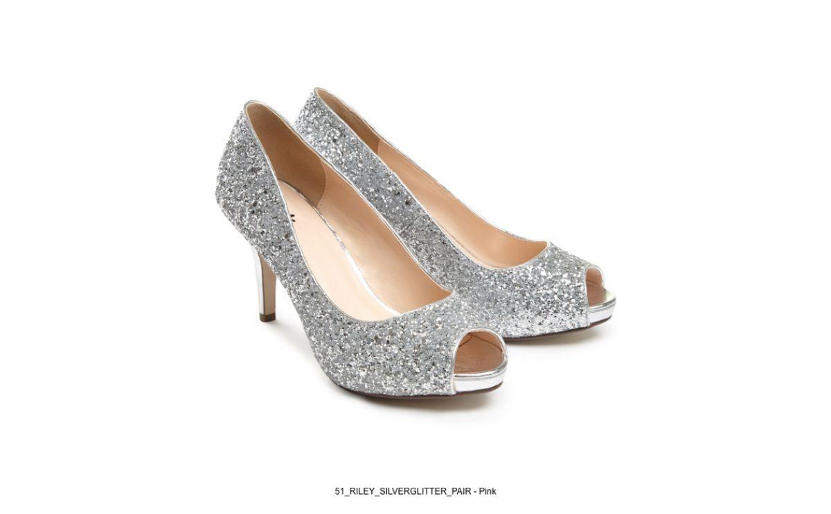 wedding shoes stockport-17