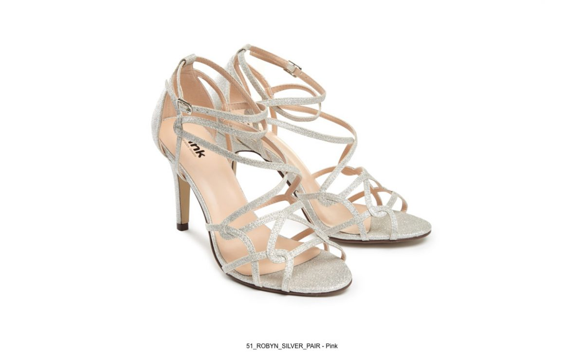 wedding shoes stockport-18