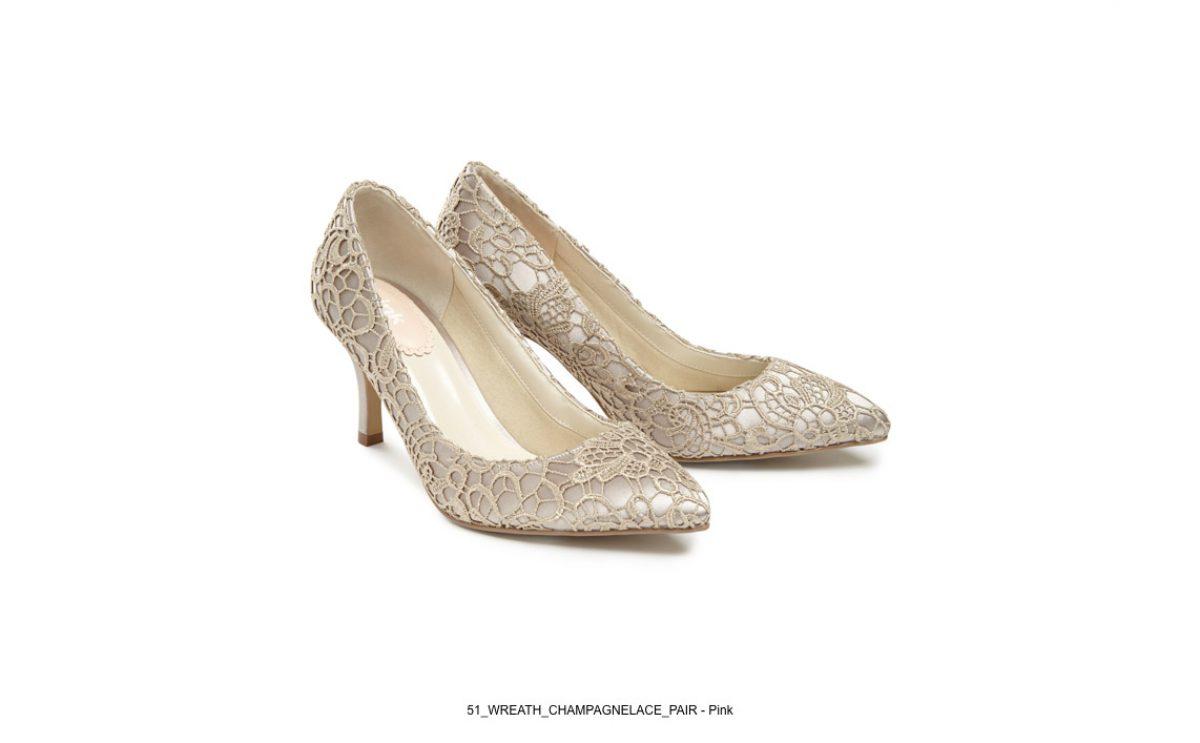 wedding shoes stockport-19