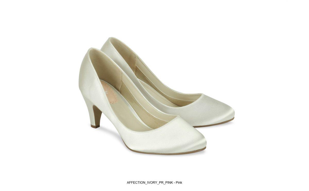 wedding shoes stockport-21