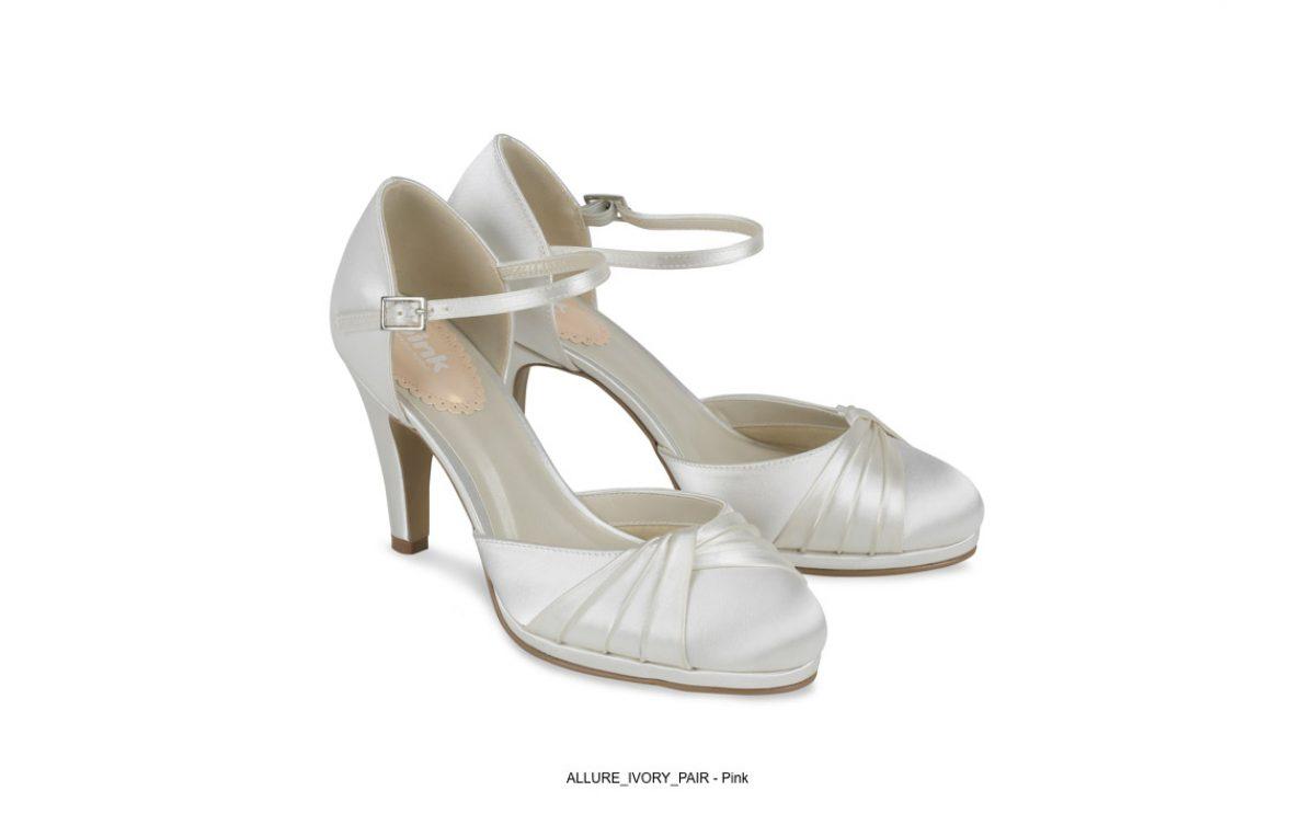 wedding shoes stockport-22