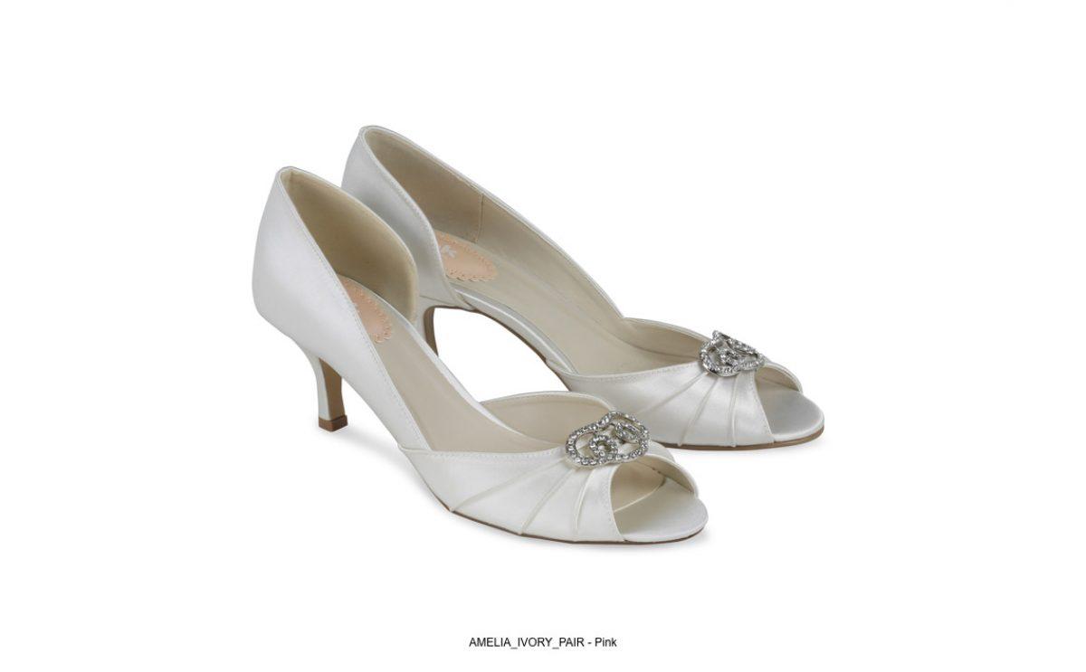 wedding shoes stockport-23