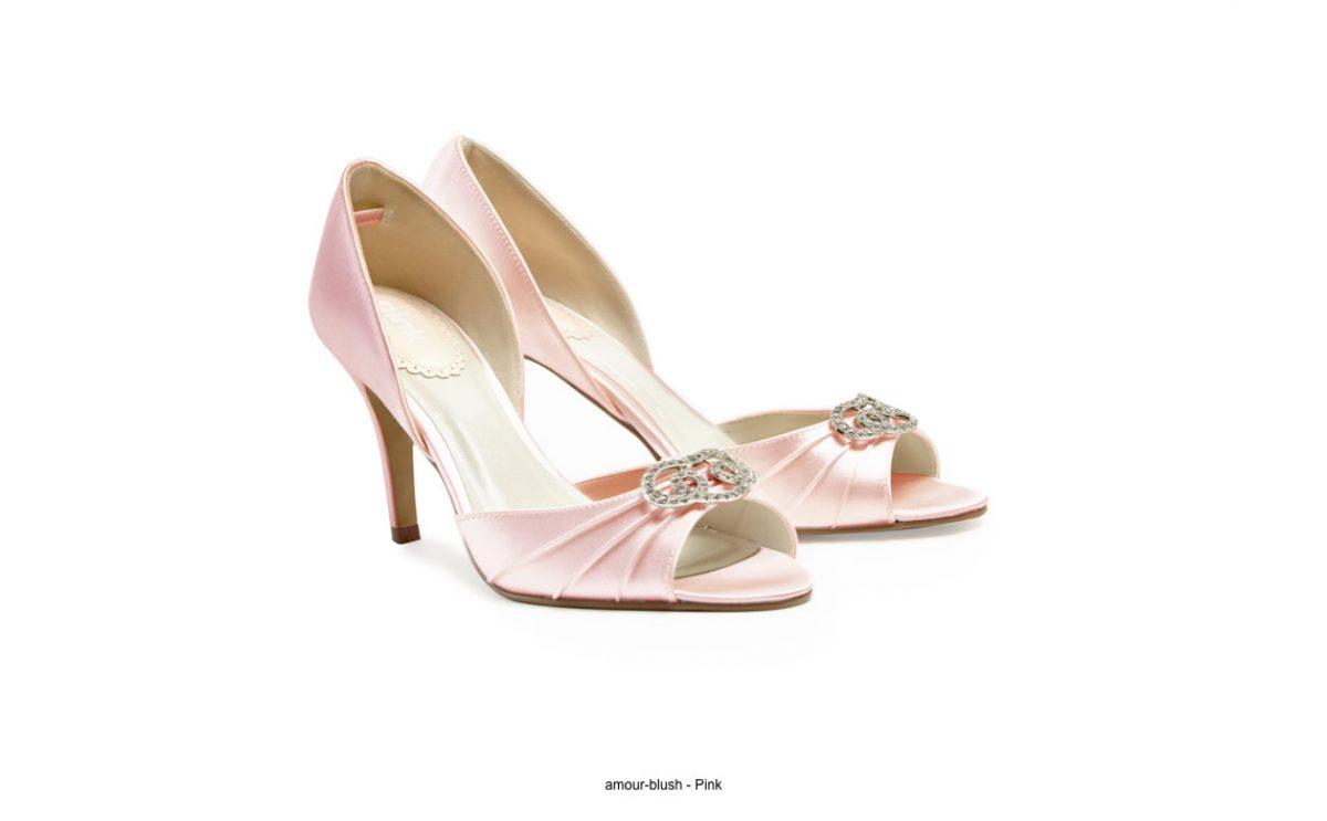 wedding shoes stockport-24