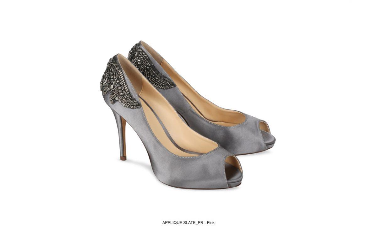 wedding shoes stockport-25