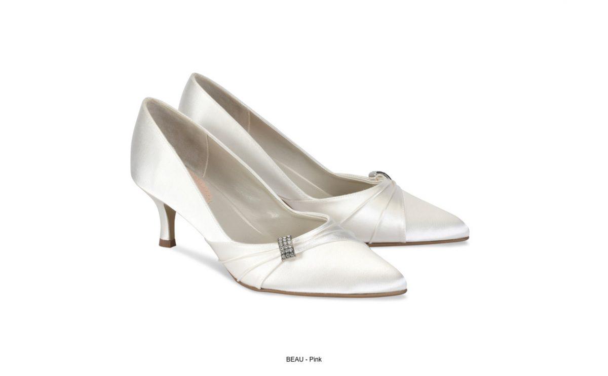 wedding shoes stockport-26