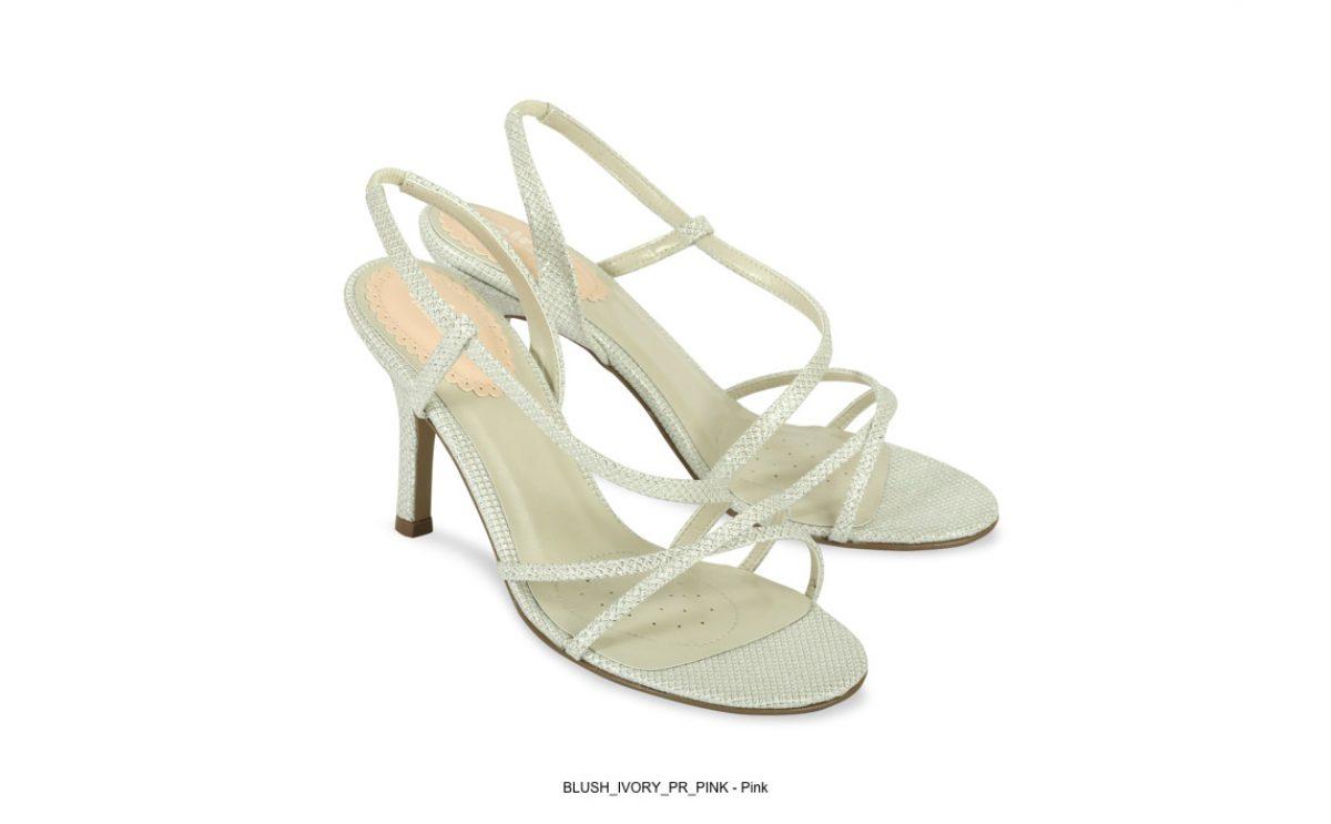 wedding shoes stockport-27
