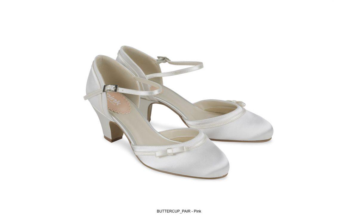 wedding shoes stockport-28