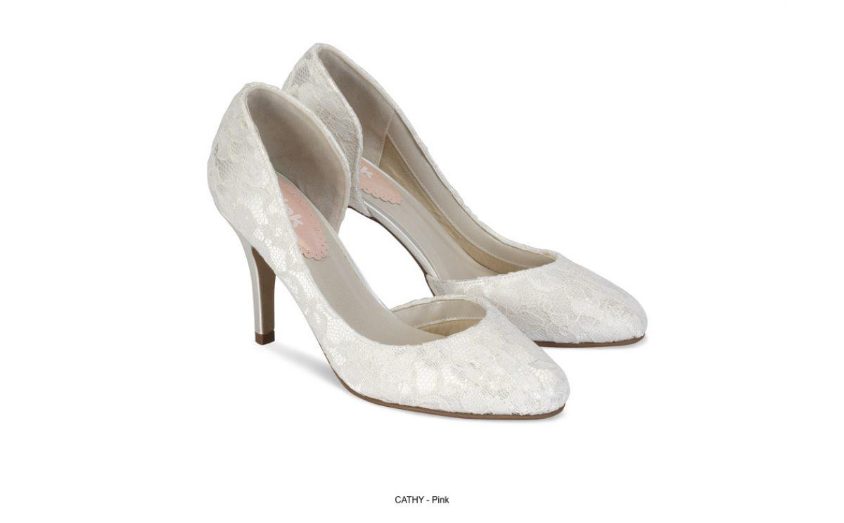 wedding shoes stockport-29