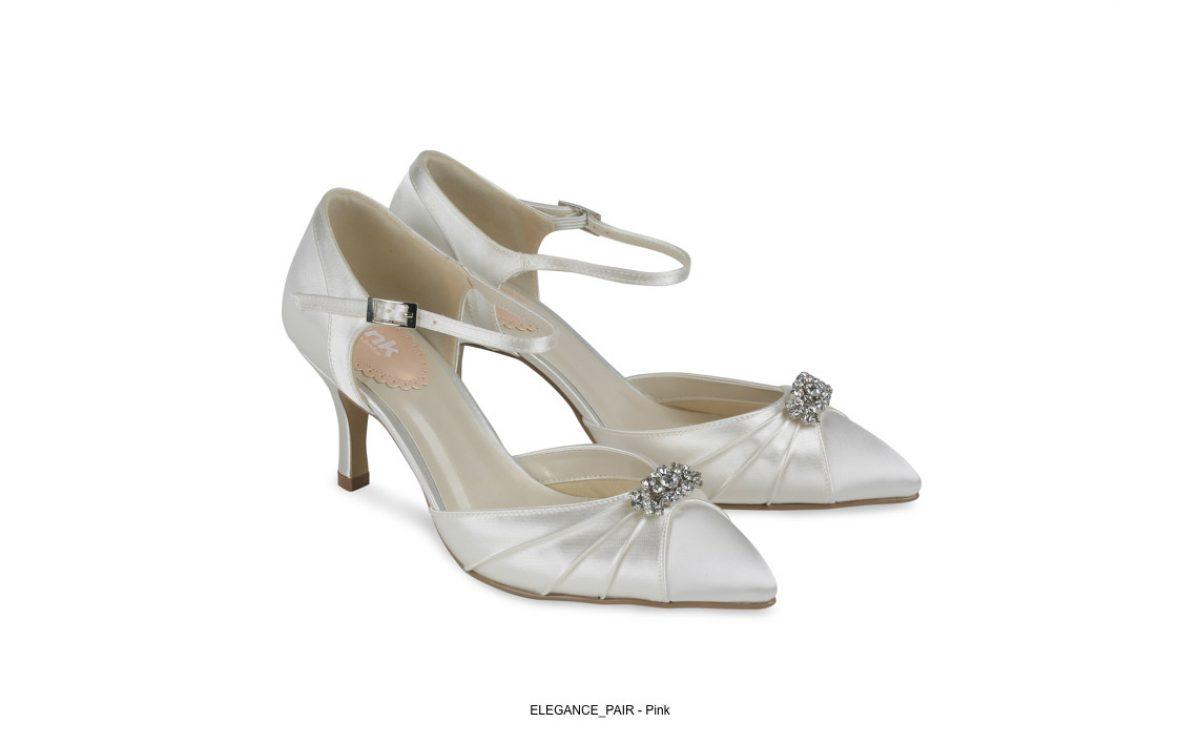 wedding shoes stockport-31
