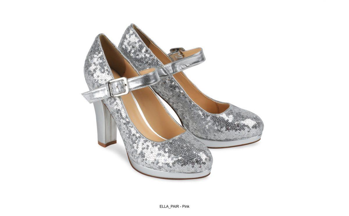 wedding shoes stockport-32