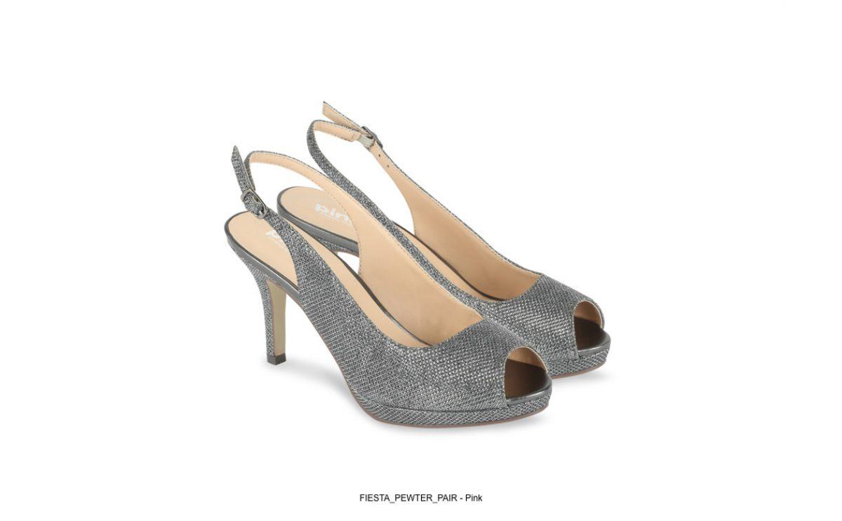 wedding shoes stockport-34