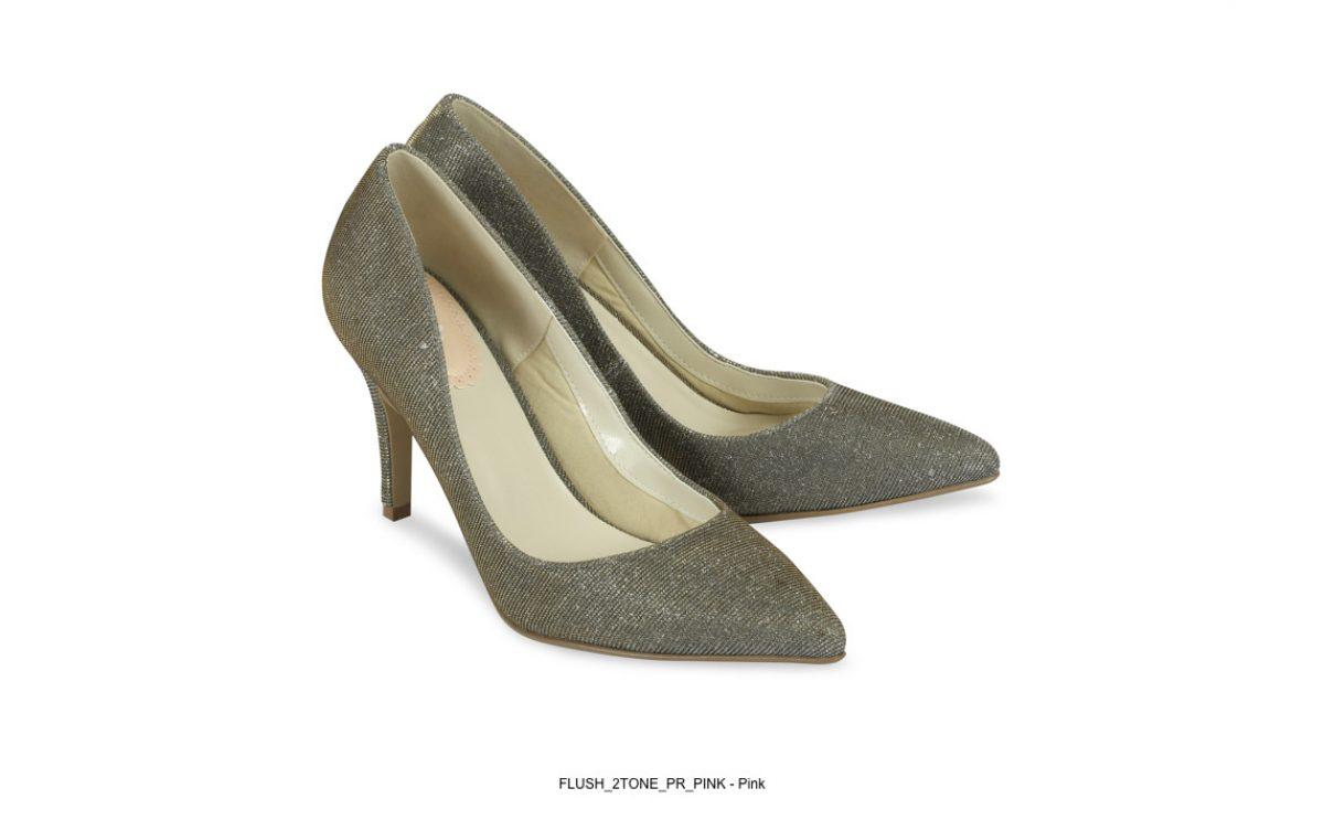 wedding shoes stockport-35