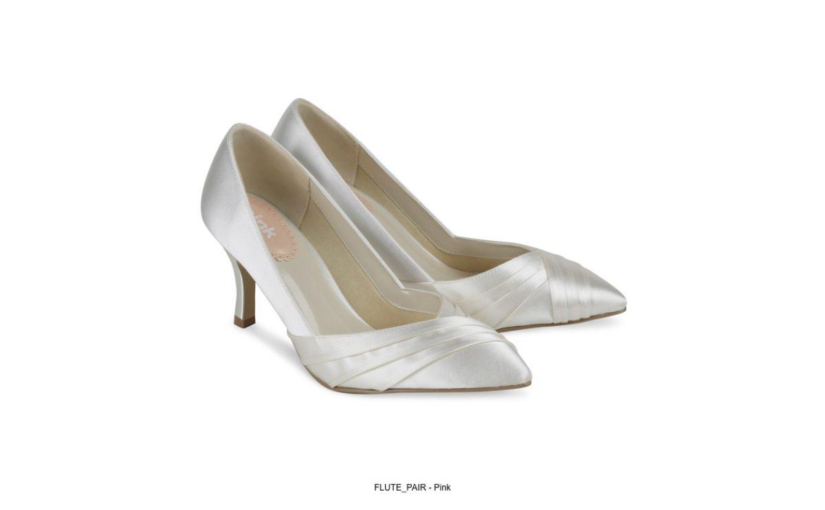 wedding shoes stockport-36