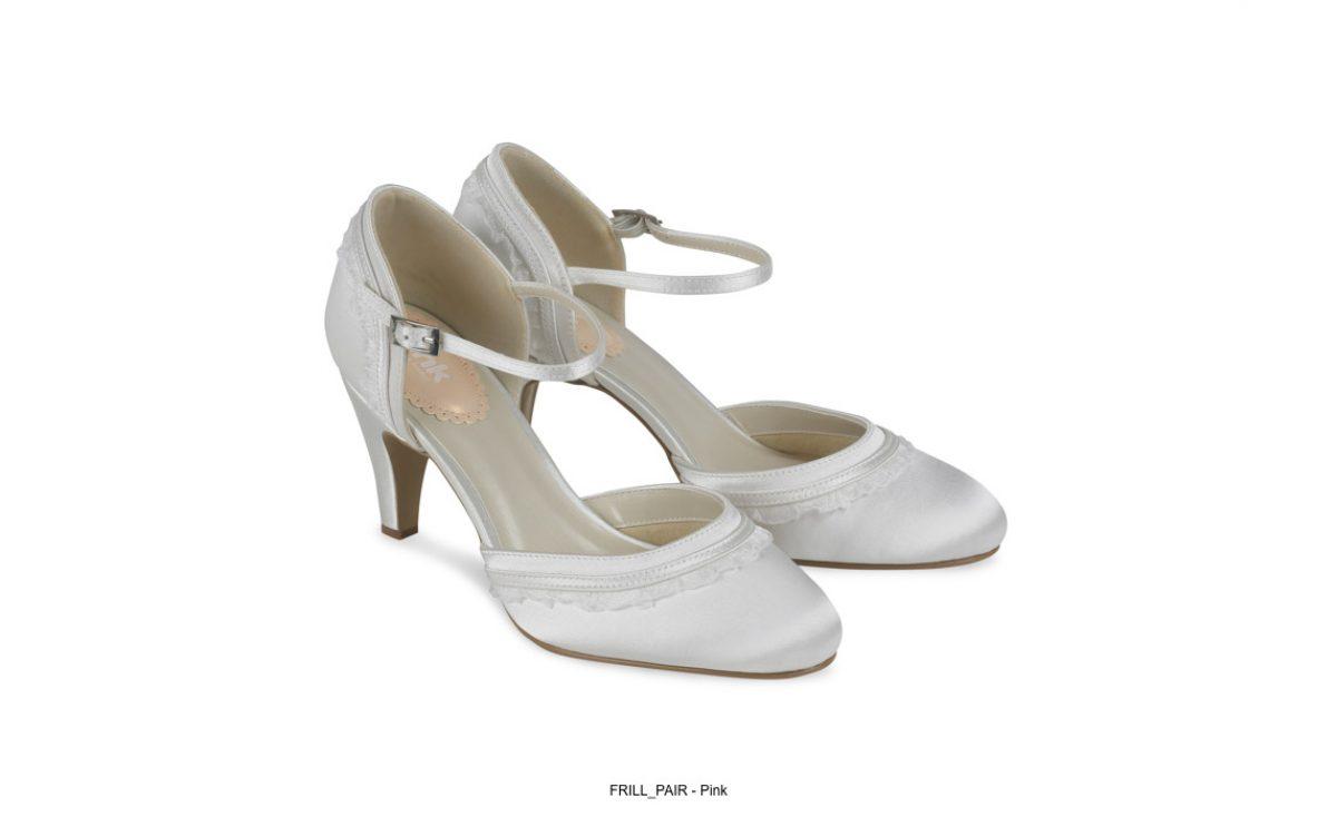 wedding shoes stockport-37