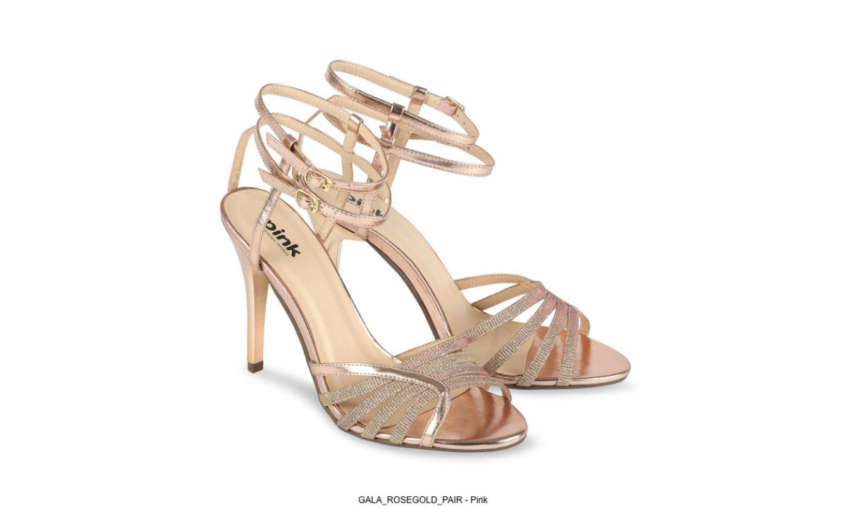 wedding shoes stockport-38