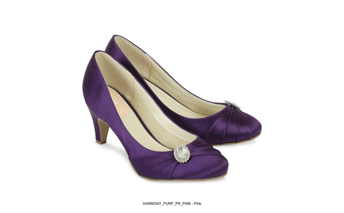 wedding shoes stockport-40