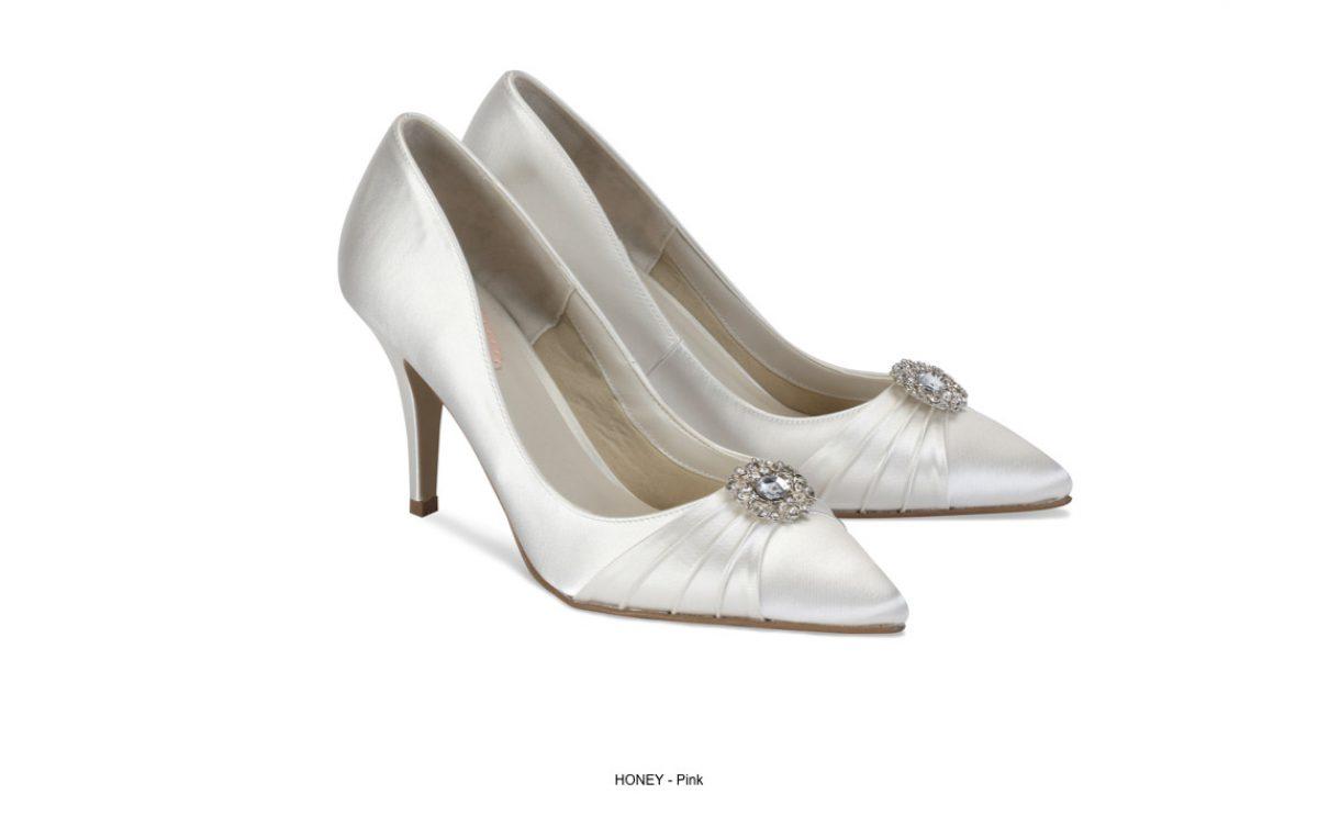 wedding shoes stockport-41